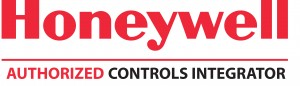 Honeywell - Logo and Website Link
